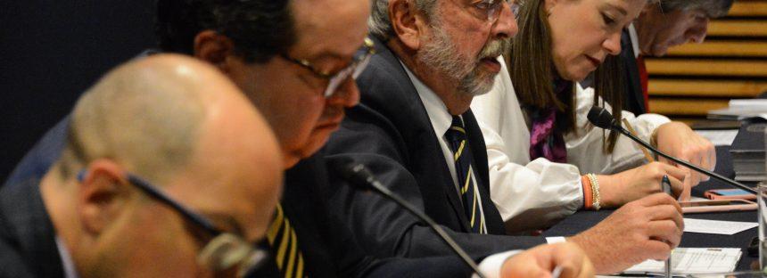 Química e Ingeniería de Materiales y Ciencia de Datos, nueva oferta académica de la UNAM