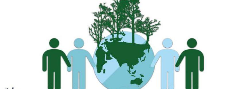 Se reafirma compromiso con la reducción de carbono