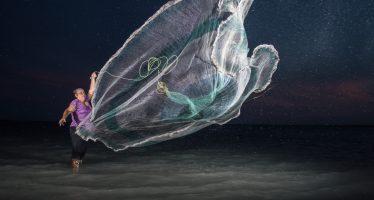 Lanza gobierno de AMLO su Iniciativa para la Sustentabilidad en el Norte del Golfo de California