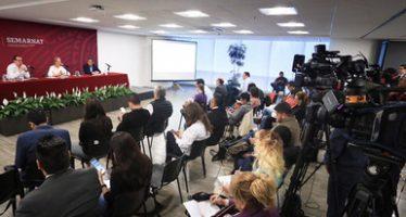 Las Islas Marías será sede del Centro Transformativo de Educación y Cultura Ambiental de México
