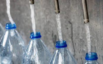 Si eres rico, pagarás menos por el agua (y será de mejor calidad)