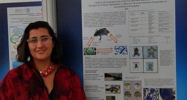 Lidera científica nicolaita el proyecto: Efectos del desarrollo de la franja aguacatera sobre los ecosistemas templados
