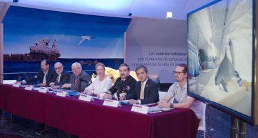 Lanzan iniciativa para la sustentabilidad en el norte del Golfo de México