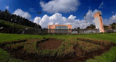Van 53 días de huelga y la rectoría de la UAM urge al SITUAM a avanzar en negociaciones