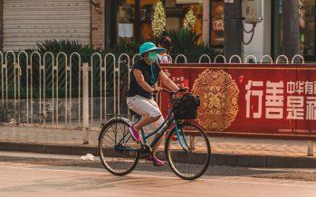 La engorrosa lucha de China contra la polución del aire