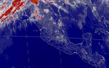 Lluvias, frío y nevadas o aguanieve se prevén en Baja California, Sonora y Chihuahua, debido a la Novena Tormenta Invernal