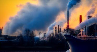 El peso de las empresas en el medio ambiente