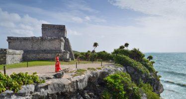 Las Áreas Naturales Protegidas federales preparadas para recibir turismo responsable en Semana Santa