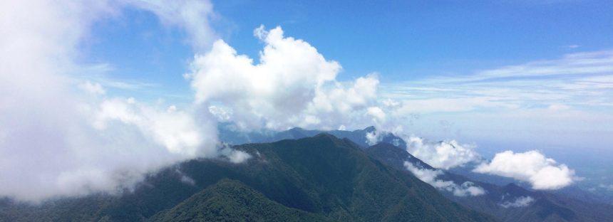 Las Áreas Naturales Protegidas La Frailescana y Bahía de Loreto ya cuentan con su Programa de Manejo