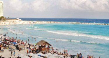 COFEPRIS realiza análisis de sanitario en 269 playas del país