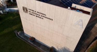Abierta segunda convocatoria 2019 de ingreso a licenciaturas de la UNAM