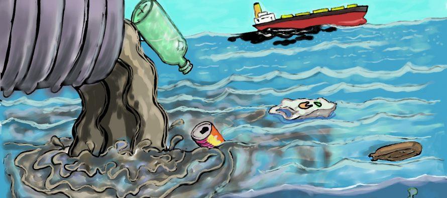 La salud humana enfrenta graves amenazas si no se toman medidas urgentes en favor del medio ambiente