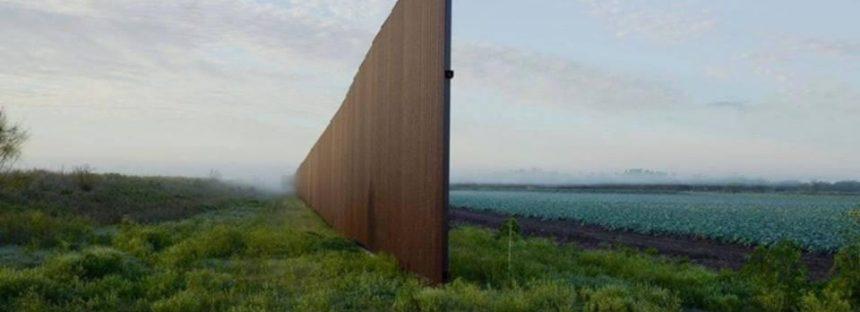 Los retos de la migración entre México y EE.UU.
