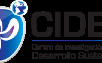 CIDES: Definición de desarrollo sustentable