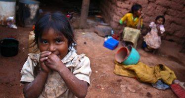 Sobre los niños de México y el mundo