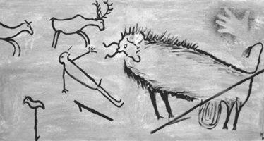 Pruebas de que denisovanos y los humanos se aparearon hace solo 15.000 años