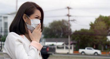 """25 pasos para evitar millones de muertes a causa del """"nuevo tabaco"""""""