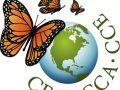 Desarrollo de sitio web para el proyecto educación y participación de la juventud de América del Norte en la innovación y el crecimiento sustentable