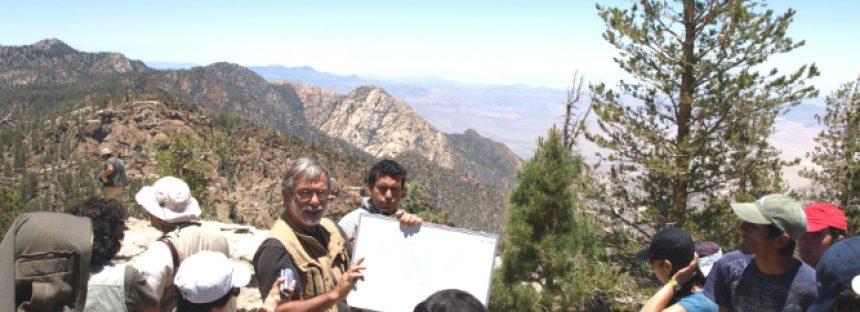 Abierta convocatoria al Taller de Ciencia para Jóvenes 2019 en Ensenada