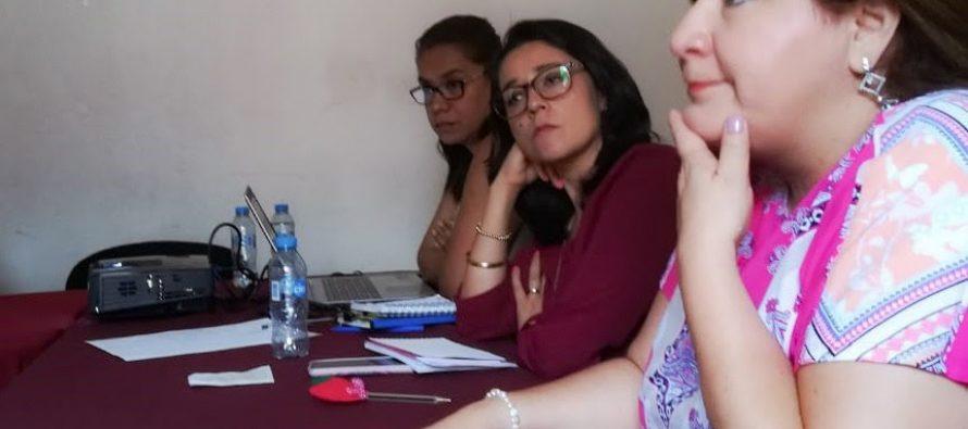 Para sancionar actos de corrupción, Morena propone tipificar como delito, uso ilegal de atribuciones y facultades de los servidores públicos