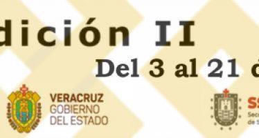 INECOL en Xalapa, sede del 11° Diplomado Técnico en Entomología Médica