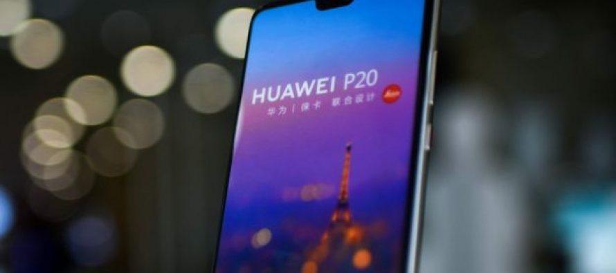 Huawei: por qué Australia prohíbe las operaciones de 5G de la mayor productora de celulares del mundo