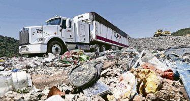 México es el país que más basura genera en América Latina