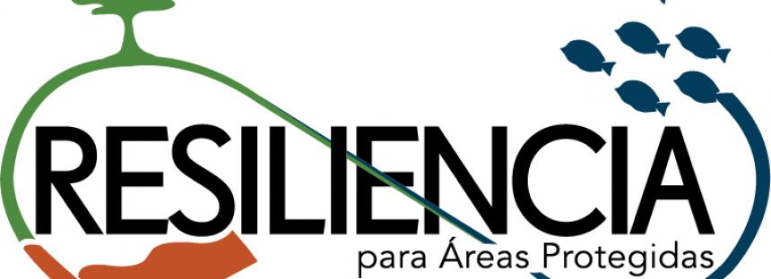 Servicios de Consultoría para diagnóstico y saneamiento de plagas y enfermedades en el contexto de Cambio Climático en la Reserva de la Biosfera Tehuacán-Cuicatlán