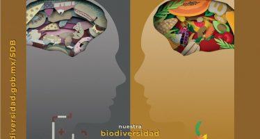 9a Semana de la Diversidad Biológica