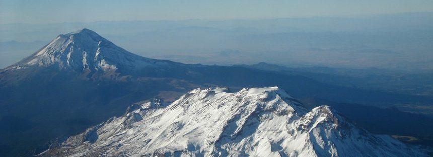 Fortalecen esfuerzos para el Proyecto Conservación de la Biodiversidad en el Eje Neovolcánico