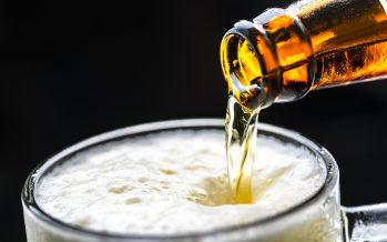 Cerveceras buscan reducir su impacto ambiental en México