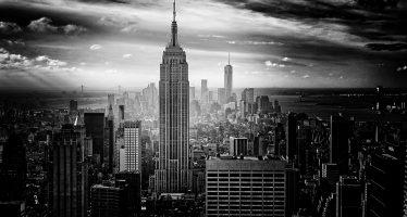 Qué es lo que más contamina en Nueva York y que la hace tan distinta de otras ciudades a la hora de luchar contra el cambio climático