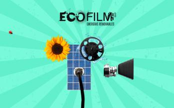 Abierta la convocatoria para el ECOFILM 2019