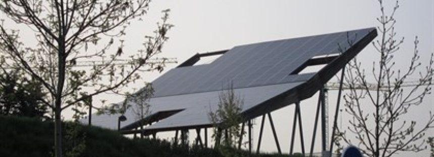El Gobierno deroga el 'impuesto al sol' y reconoce el derecho a autoconsumir sin peajes ni cargo