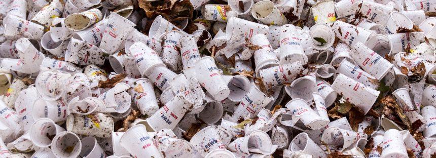 Gobiernos acuerdan decisiones históricas para erradicar o regular desechos y productos químicos peligrosos, incluidos los plásticos