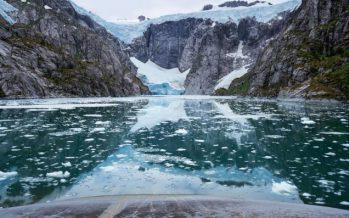 Un gran paso en favor de la conservación de la Patagonia chilena