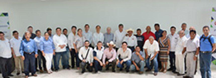 UAJT impulsa con investigación el sector primario de Tabasco
