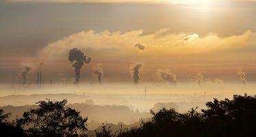 Academias nacionales llaman a acelerar la acción contra la contaminación del aire