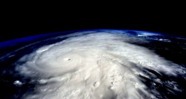 La NASA está lista para ayudar en esta temporada de huracanes