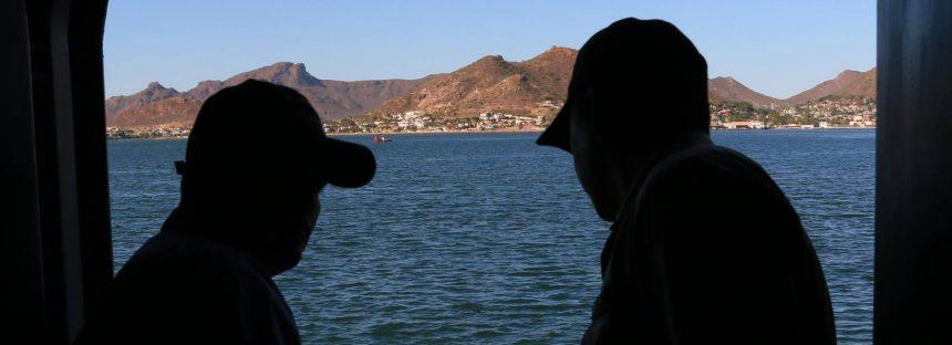 México investiga a la mayor minera del país por el derrame de ácido en el Mar de Cortés