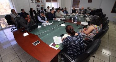 Nueva política forestal para fortalecer la participación de las comunidades