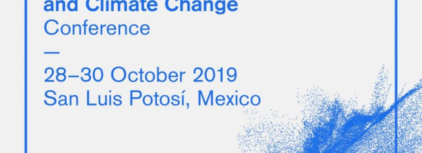 Water Security and Climate Change Conference