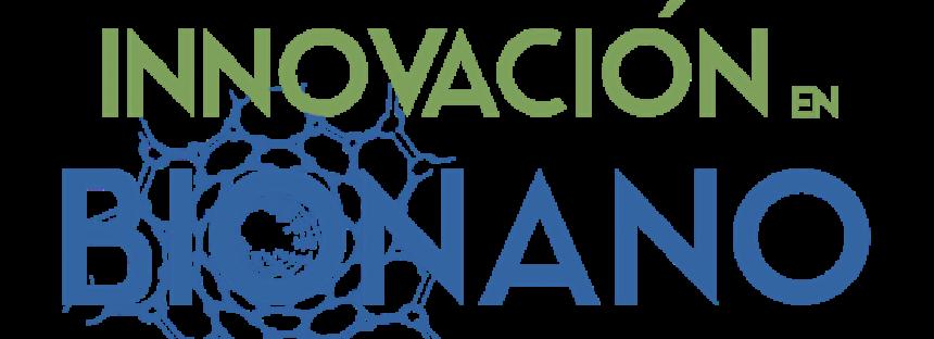 Convactoria de Premio a la Innovación en Bionano: Ciencia y Tecnología Cinvestav Neolpharma 2019