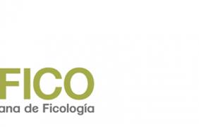 En La Paz, BCS, VIII Congreso Mexicano de Ficología y IV Reunión de la Sociedad Mexicana de Ficología