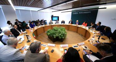 El nuevo tratado comercial T-MEC, fortalecerá la cooperación ambiental en América del Norte