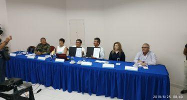 México será la sede de la 26ª Reunión Mundial del Grupo de Especialistas en Cocodrilos de la UICN