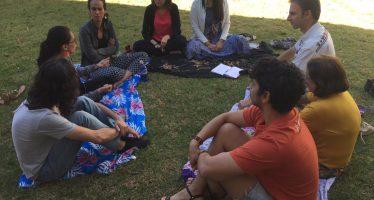 CEMDA, participó en el 3er Congreso Internacional de Pueblos Indígenas de América Latina (CIPIAL)
