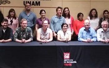 Trabajan científicos en generación de energía eléctrica renovable para abastecer la isla de Cozumel