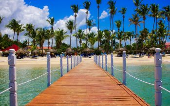 República Dominicana busca un turismo más sostenible