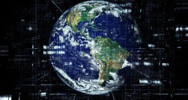 ONU Medio Ambiente y la Nasa unen sus fuerzas en favor de la ciencia y la educación ambiental
